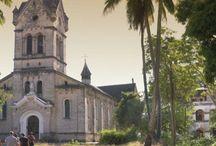 Dar Es Salaam Tours