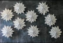 Tvorba z papiera