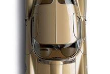 Auto Anni '60