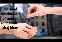 SIRAJ khan 4