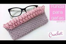 funda para gafas