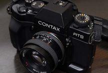 Sweet Sweet Shashinki / Cameras. Sweet sweet cameras (and camera gear).