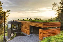 ~ sustainable home ~