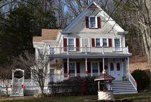 Home RemodelingWarren County NJ