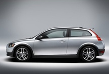 Volvo Cars / Update you knowledge with the latest happening, news , reviews of the Volvo cars in India. Stay ahead with the reviews on the latest releases with just of a click of a button.