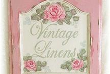 Linens♥Linens♥Linens♥ / by Ashley Mayer