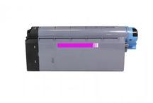Alternativ zu OKI 43866106 / C710 Toner Magenta