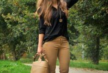 moda para mujeres de 30