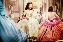 "costume dramas and period clothing / ""like"" me @ www.facebook.com/VintageBruja"