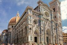 Florence (Italy)