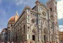 Steden: Florence