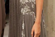 šaty-pekné, decentné