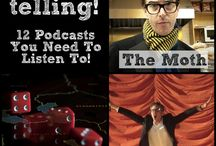 -podcasts-