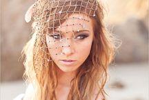 photo shoot: sea goddess