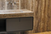 Bathroom / Bathroom Design Products in Natural Stone