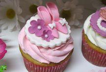 cakes yatika