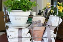 Move in Gifts Ideas