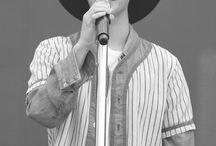 Taeil (NCT)