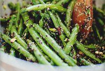 LEAP Quinoa Recipes