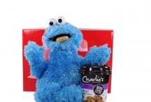 10 % Discount on Kids Hampers - hurry while stocks last!!!!!  / https://www.giftwrappedup.com.au/kids-hampers.html