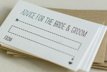 wedding guest/wishes book