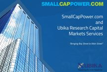 Smallcappower.com
