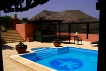 Casa el Morro / Simple authenticity and love shared at it's best...