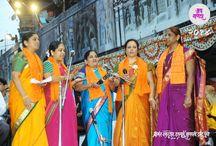 Atharvashirsha Pathan