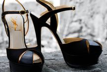 Shoes for her...