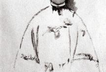 Käsebier, Gertrude (1852-1934)