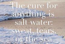sea sun&sand