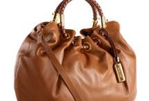 Bags to like <3