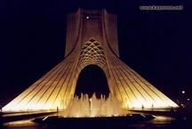 iran beauti  picture