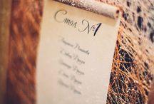 Зимняя свадьбы Тани и Стаса