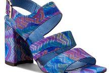 e-shoes