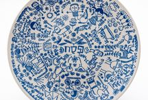 Jewish Weddings - Great Gifts to Give and Receive