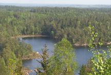 Lammhult, Sweden