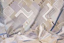 Textil, lakástextil