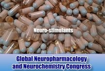 Global Neuropharmacology and Neurochemistry Congress / Allied Academic Publication is an amalgamation of several esteemed academic and scientific associations known for promoting scientific temperament. Established in the year 1997, Andrew John Publishing Group is a specialized Medical publisher that operates in collaboration with the association and societies.