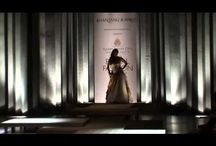 LIVA Fashion Diary Videos