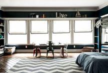 jax room