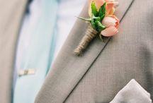 August Summer Wedding 2014 :)! / Wedding ideas. So excited!