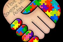 Autism + ADHD / Lovely quotes, helpful tips and anything I feel could help with my autistic son...