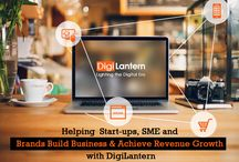 DigiLantern Blogs