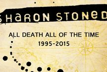 INTRO February 2015 TORTUGA BAR & SHARON STONED Interview / Interview INTRO FEB 2015 by Daniel Koch www.intro.de