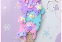 kawaii pastel♥