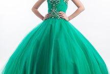 Dresses for disco