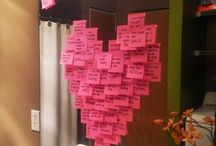 Romantik fikirler