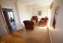 Apartments to let in Dublin, Ireland. / Apartments for rent in Dublin, Ireland. http://www.topcomhomes.com