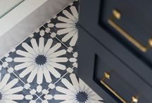 Flooring Trends / What's hot? What's cool? You tell us! #BlackstoneCarpets